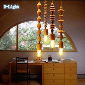 Pendant Lighting Lamp