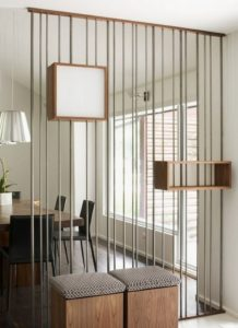Room Divider Ideas for Home