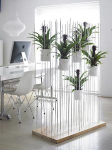 Wonderful Room Divider Idea