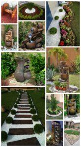 Amazing Garden Ideas to Delight You