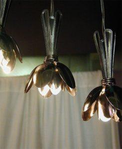 Spoon Lighting