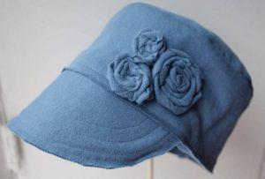 T-Shirt Hat