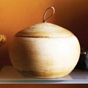 Cypress Bowl