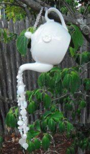 Amazing Garden Decor Ideas