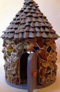 Cute Birdhouses