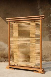 Bamboo Creation