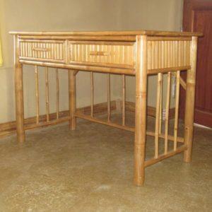Bamboo Desk Furniture