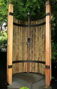 Bamboo Projects