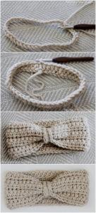 Creative Crochet Pattern (22)