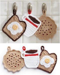 Creative Crochet Pattern (28)