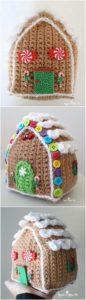 Creative Crochet Pattern (30)