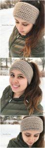 Creative Crochet Pattern (32)