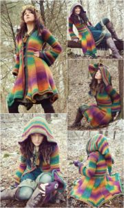 Creative Crochet Pattern (33)