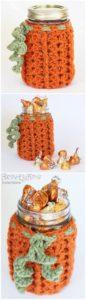 Crochet Free Pattern (1)