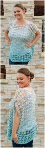 Crochet Free Pattern (11)