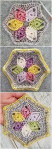 Crochet Free Pattern (21)