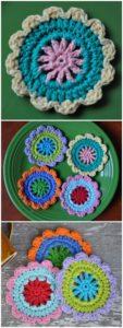 Crochet Free Pattern (24)