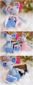 Crochet Free Pattern (29)