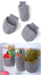 Crochet Free Pattern (34)