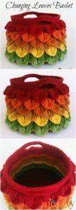 Crochet Free Pattern (36)