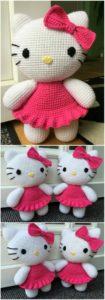 Crochet Free Pattern (4)