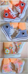 Crochet Free Pattern (50)