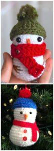 Crochet Free Pattern (7)