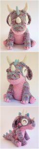 Crochet Free Pattern (9)