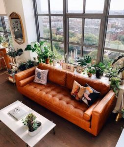 Bohemian Home Interior Decor (1)