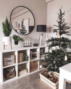 Modern Style Bohemian Interior Design (23)