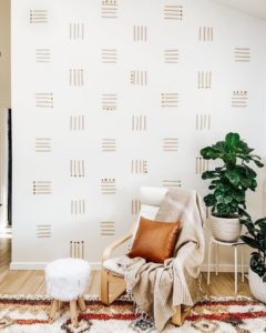 Fantastic Bohemian Interior Decor Design (24)