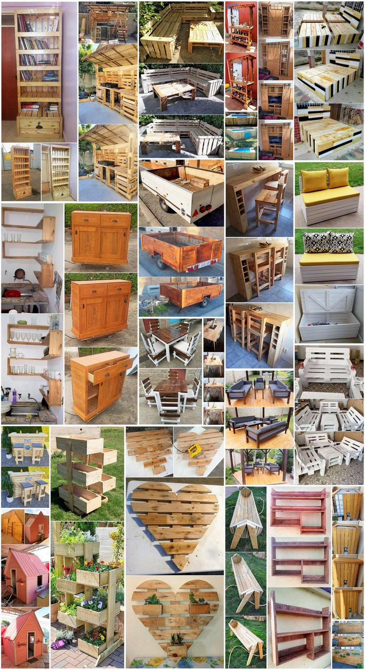 Inspiring-DIY-Pallet-Furniture-Plans-You-Should-Adopt-in-2020