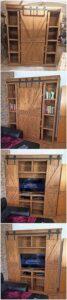 Pallet-Cupboard-or-Cabinet